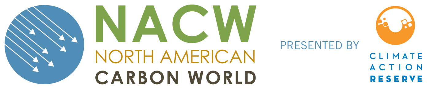 NACW conference – North American Carbon World